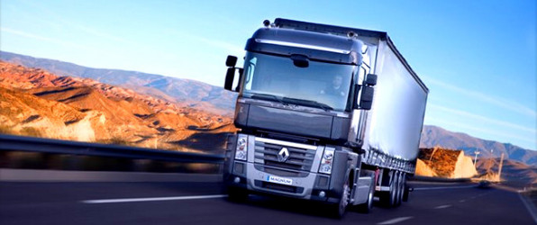 Как получить долг за перевозку грузов автотранспортом