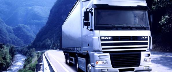Штраф с перевозчика за нарушение сроков доставки грузов